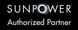 Sunpower Authorised Partner