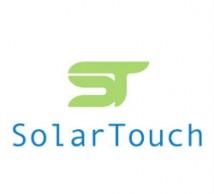Solartouch