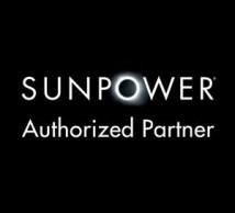 SunpowerSquare